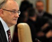Posljednja šansa za izmjene Izbornog zakona: Priopćenje za javnost Glavnog vijeća Hrvatskog narodnog sabora BiH