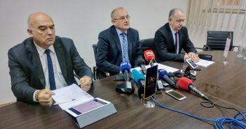 Održana 22. sjednica Glavnog vijeća HNS BiH