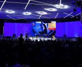 """Radni zaključci interdisciplinarnog znanstveno-stručnog skupa s međunarodnim sudjelovanjem – """"Europski ustav za Bosnu i Hercegovinu"""""""