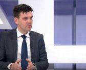 Cvitanović: Prebitno je da izborni pobjednici krenu u formiranje vlasti