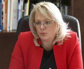 Bradara: SDA smatra da je Federacija BiH jednako Republika Srpska