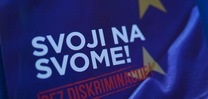 Vlastite snove o dominaciji Izetbegović pretvara u košmare