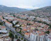 Obavijest za birače s pravom glasa za Gradsko vijeće grada Mostara