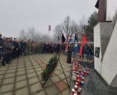 Obilježena 27. godišnjica stradanja Hrvata u Križančevom selu u Vitezu