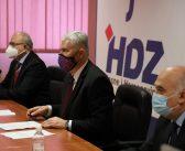 Održana zajednička sjednica Predsjedništva i Glavnog vijeća HNS-a